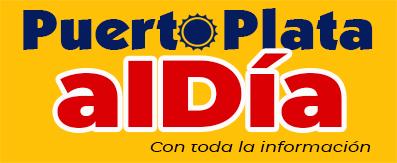 Puerto Plata al Día
