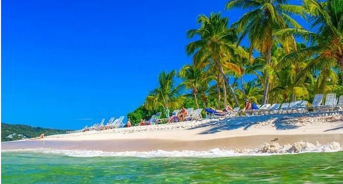 Proyecto Ley Devolverá ITBI Pagan Turistas Extranjeros
