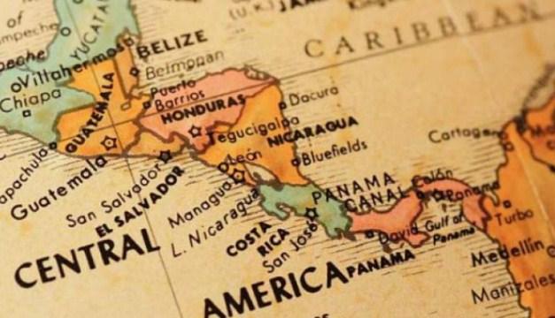 5 tendencias de viaje y turismo que se impulsarán en Centroamérica en la era postcovid-19