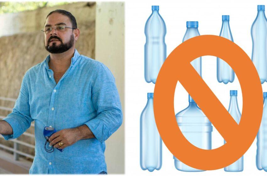 Cancelaran Empleados Botellas Laboran CORAPLATA