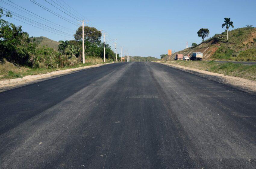 Creen Autopista del Ámbar Afectará Carretera Turística