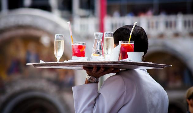 Empleados Turismo Iniciaran Labores Hoteles Nacionales