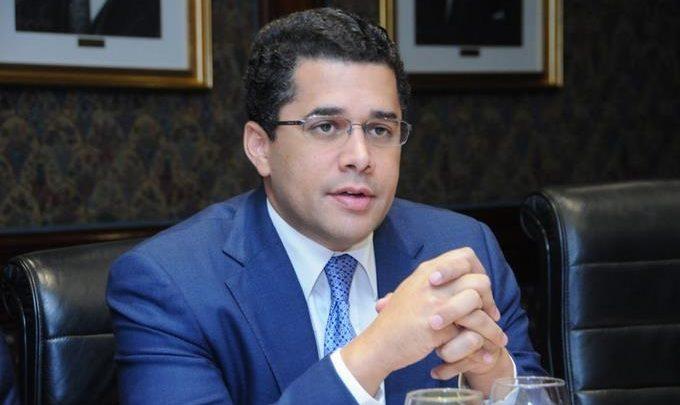 Ministro Turismo Celebra Encuentro Hoteleros Puerto Plata