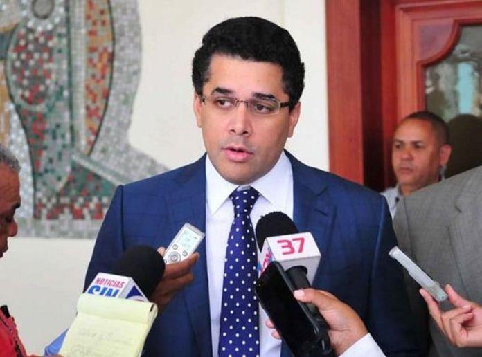Ministerio Turismo Abrirá Concurso Cambio Logo «Marca País»