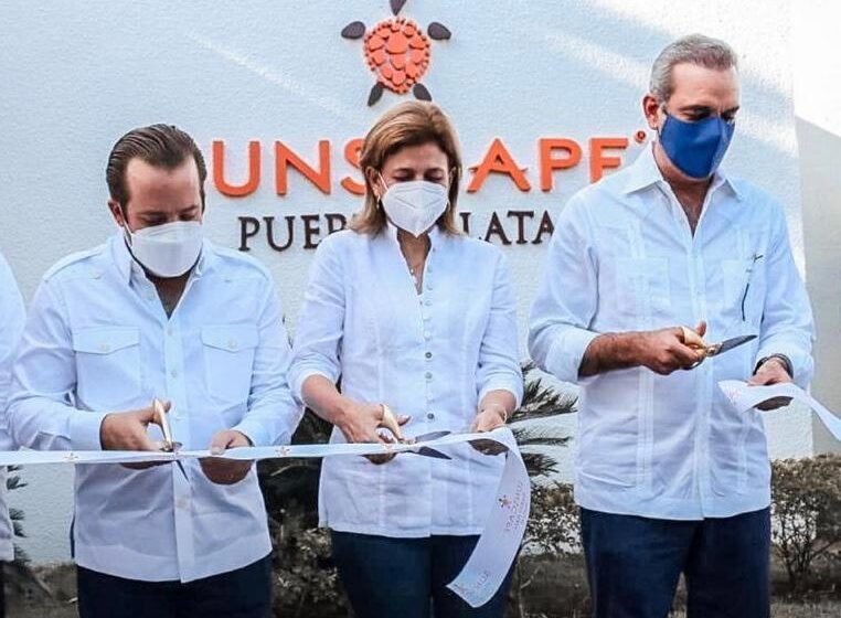 Ministro Paliza: «Gobierno PRM Garantiza Inversiones Empresarios»