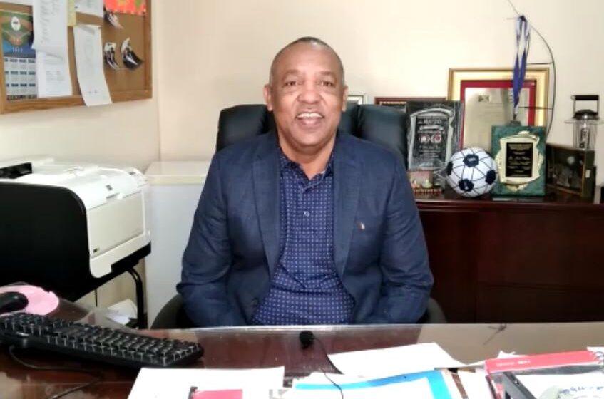 Ministerio Salud Publica Ordena Reapertura Práctica Béisbol Nacional