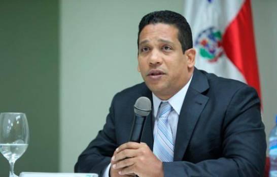 Suspenden Registros Proveedores Alcaldes, Jueces, Regidores