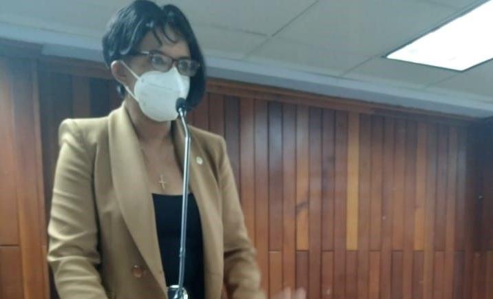Gobierno Anuncia Aumentará Sueldos Enfermeras Nacionales