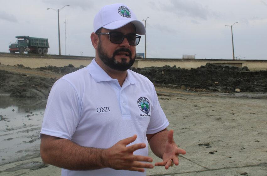 CORAAPLATA Ordena Limpiar Laguna Comunidad Montellano