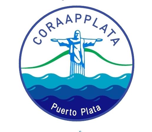 Presentan Nueva Imagen Corporativa CORAAPPLTA