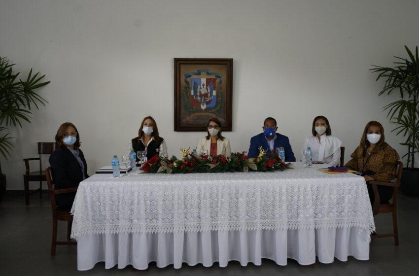Gobernación Puerto Plata Presenta Plata Forma Virtual «Emprende»