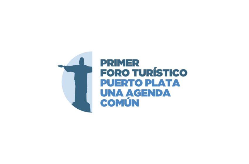 Nice Dominicana Celebrará Foro Turístico en Puerto Plata
