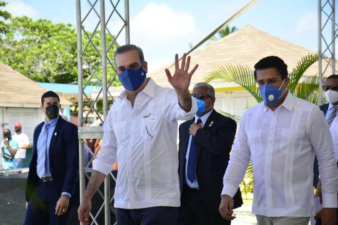 Acuerdo BID-ASONAHORES Protegerá 35 Playas Dominicanas
