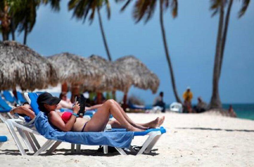 Piden Flexibilizar Restricciones Impera Actividad Turismo