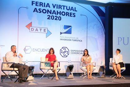 Bajo Protocolo Abren Gradualmente Hoteles Puerto Plata