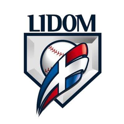 Inicia Próximo Domingo Torneo Béisbol Profesional de Invierno