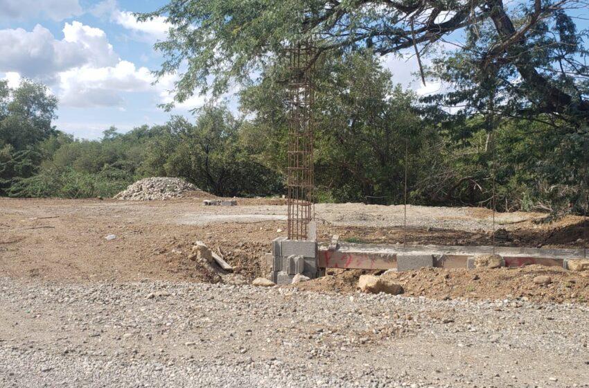Denuncian Diputado PRM Destruye Humedales Comunidad Estero Hondo