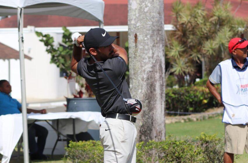 Avanzan Preparativos Torneo Latinoamericano Golf a Celebrarse en Puerto Plata