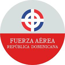 Comandante FARD Celebra Encuentro Autoridades Puerto Plata