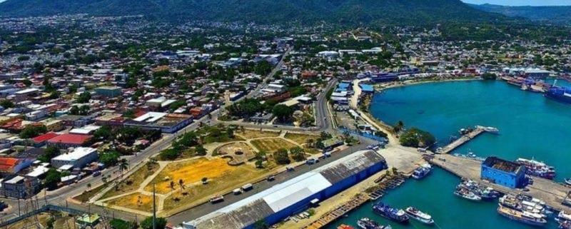 Nueva Terminal Cruceros Fortalecerá Turismo Puerto Plata