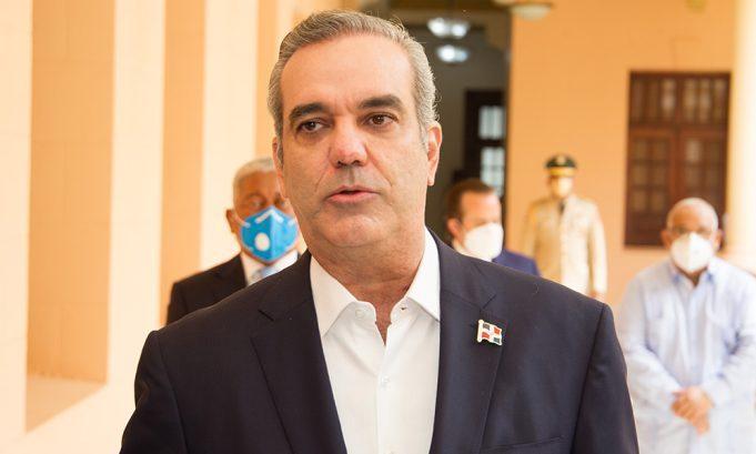 Gobierno Solicita Otros 45 Días Emergencia Ante Aumento Casos COVI-19
