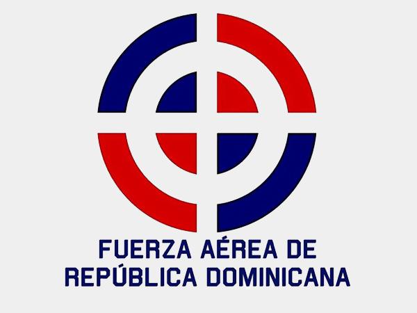 Jefe Comando Conjunto Exhorta Dominicanos Actuar con Prudencia Festejos Navideños