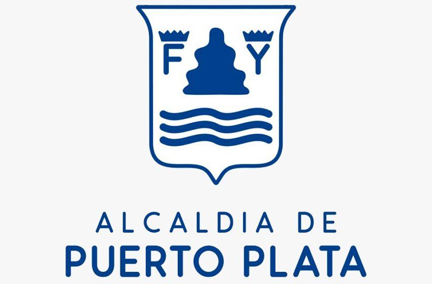 Desaprensivos Falsifican Cheques Ayuntamiento Puerto Plata