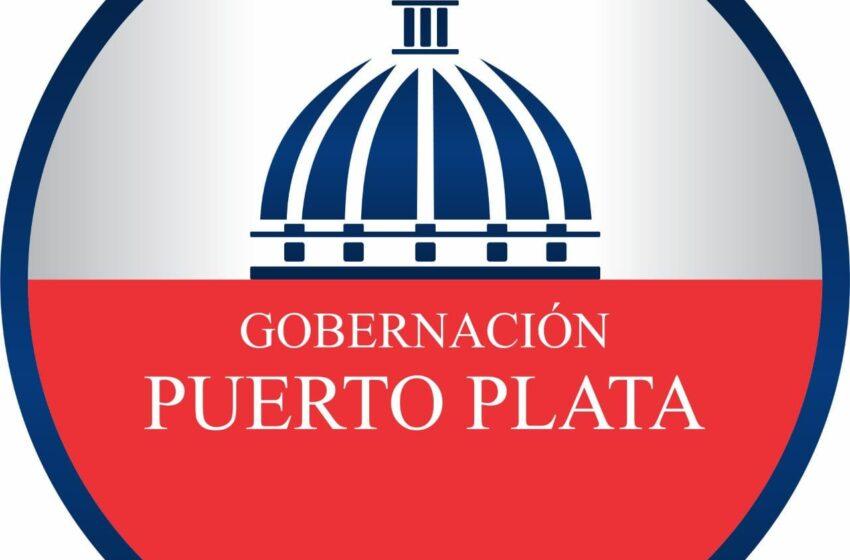 Gobernación Revela Sistema Empleará Entrega Bonos Navideños Familias Puerto Plata