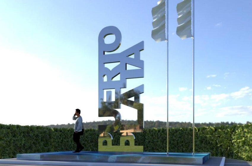 Cabildo Inicia Construcción Sendos Paradores Turísticos Aluden Marca Puerto Plata