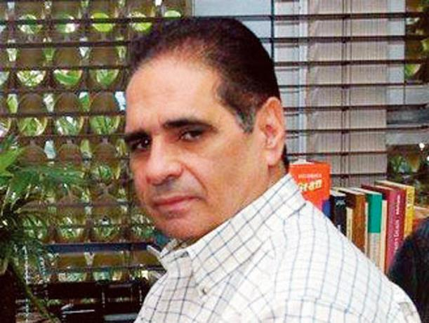 Periodista Deportivo Héctor J. Cruz Recibirá Premio «Abelardo Raidi»