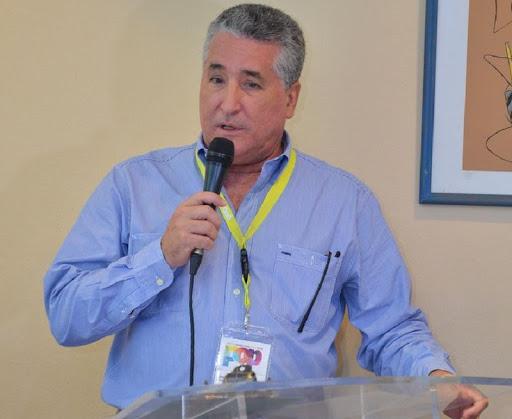 Visita Presidente Abinader Revelará Programa Desarrollo Puerto Plata