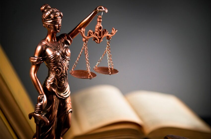El PLD Pierde Recurso Suspención Reunión Consejo Nacional Magistratura