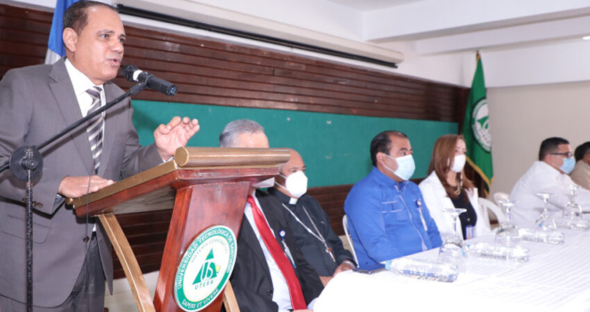 Inicia Programa MIC «Mi Municipio Digital»