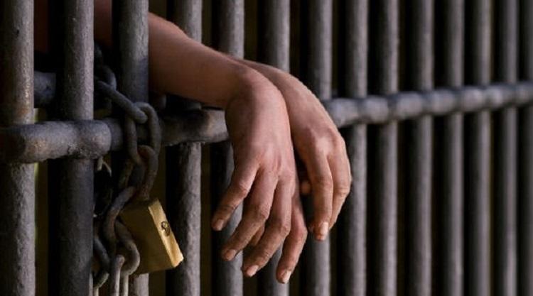 Envían Prisión Preventiva  en Caso Complejo Joven Orioly Estafo Virtualmente 20 Personas