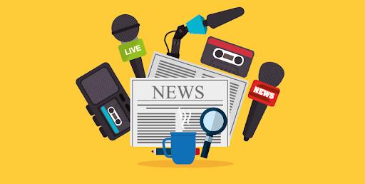 Gremios Periodísticos Niegan Comunicadores Intentaran Asaltar Destacamento Policial Nacional