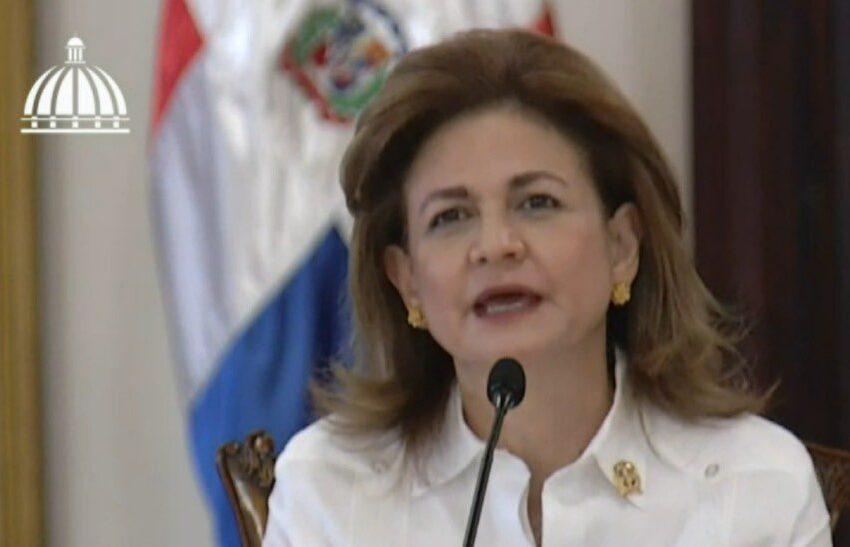Gobierno Recrudece Medidas Restrictivas Avance Coronavirus Territorio Nacional