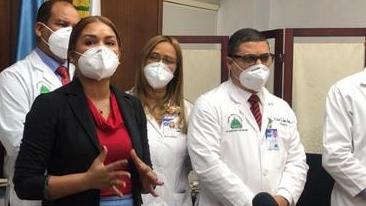 Medidas Drásticas Impedirán Avance Pandemia Coronavirus Zona Puerto Plata