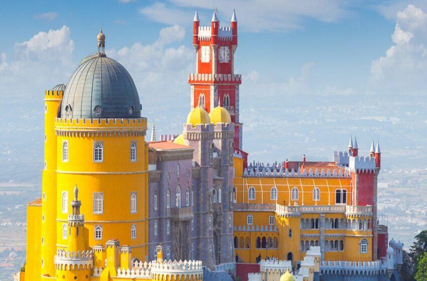 Europeos Muestran Interés Viajar Próximo Semestre