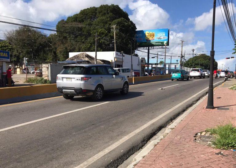 Extenderán Movilidad Horario Toque de Queda Territorio Nacional