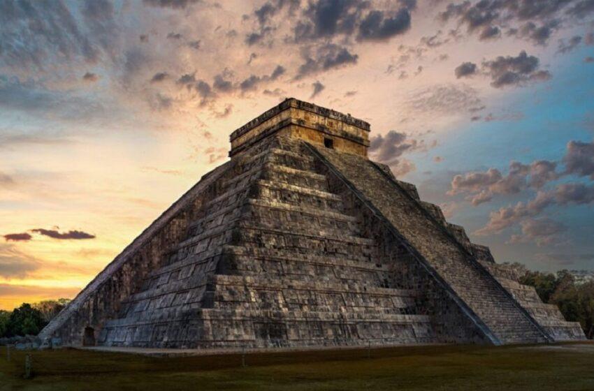 Deciden Impulsar Turismo Mundo Maya