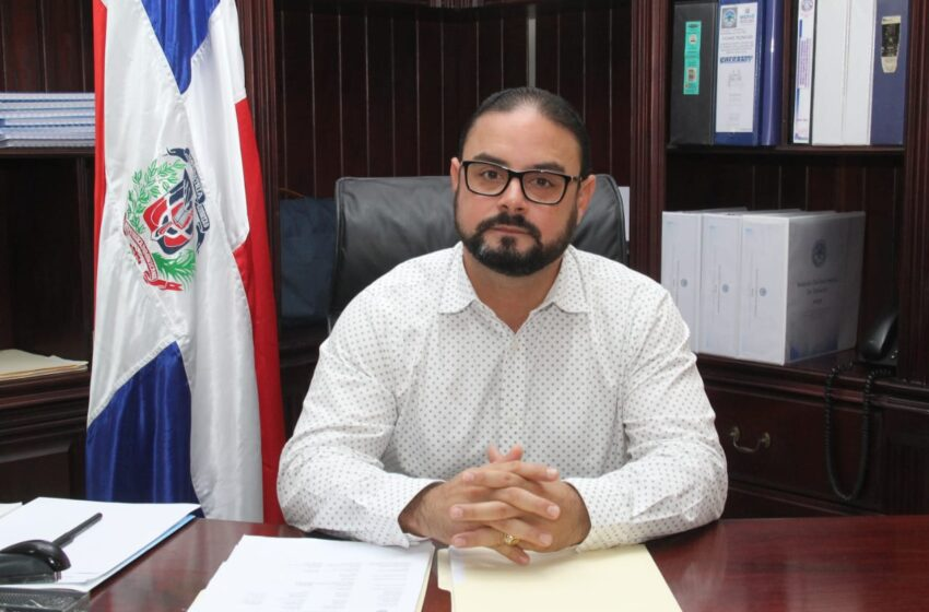 La CORAAPPLATA Registra Superávit Recaudaciones Fiscales Durante Mes Diciembre Ultimo