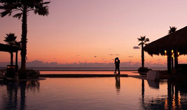 México Contará Apertura Dos Hoteles AMResort