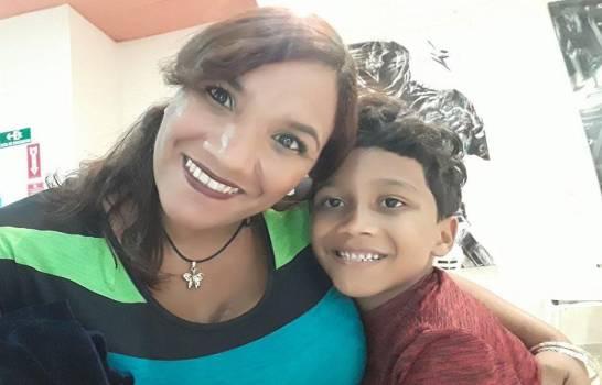 Crea Tristeza Muerte Doctora Al Enterarse Murió Único Hijo