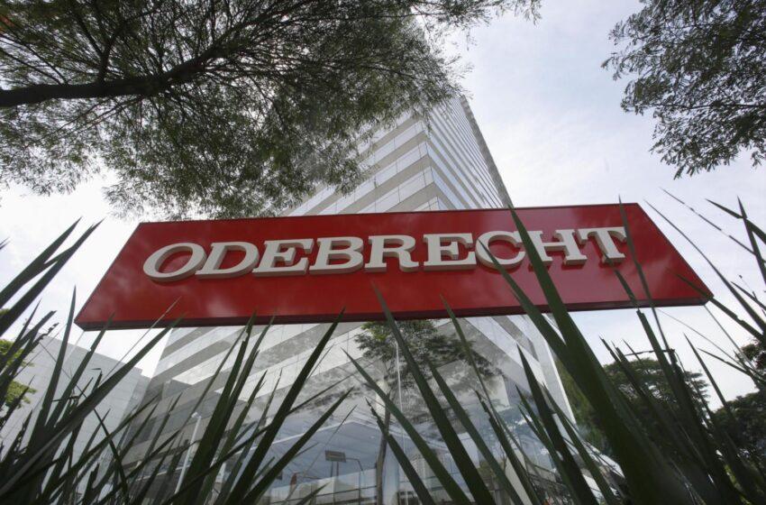 Ejecutivos Odebrecht Admite Sobornaron Legisladores, Funcionarios Gobiernos PLD Aprobación Obras