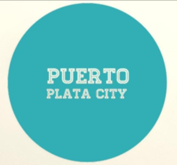 Crearán Aplicación Digital Fomentará Bondades Turísticas Puerto Plata