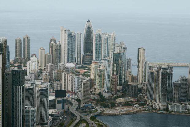 Aprueban Ofrecer Incentivos Fiscales Negocios Turísticos República Panamá