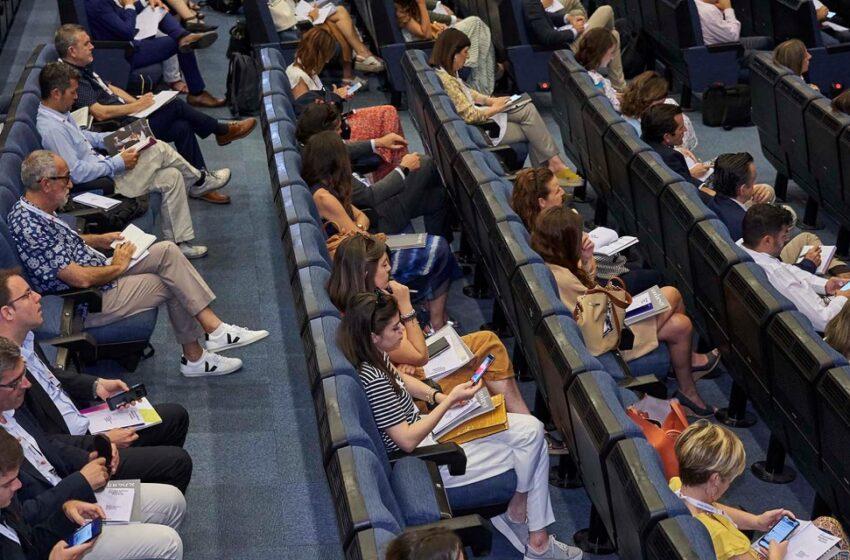 FITUR Ventana Busca Recuperar Empleos Turismo Mundial