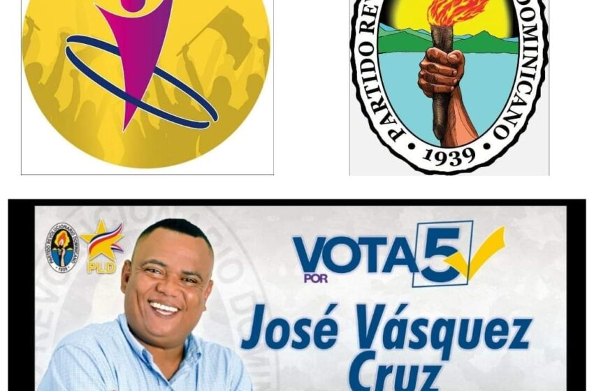 Crea Malestar Nombramiento Joven Oficina Turismo Municipio Luperón