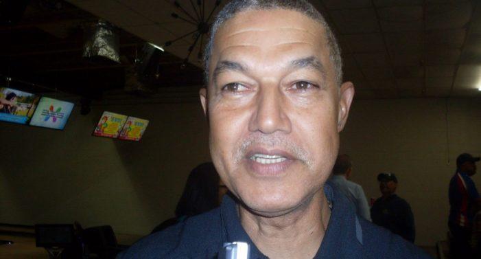 Recordando El Ayer: «Ponciano Cruz Mago de la Defensa Liga Verano Cibao»