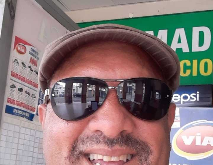 Recordando El Ayer: «GUAROA VELOZ Bucanero Navego Liga Verano Cibao»